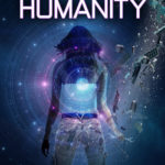 New Covers for Recycling Humanity Series!
