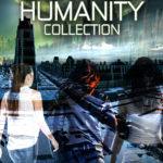 Download the Recycling Humanity e-book collection FREE!